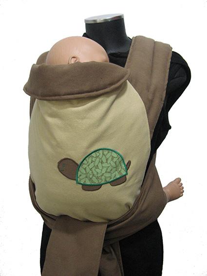 turtle 7€