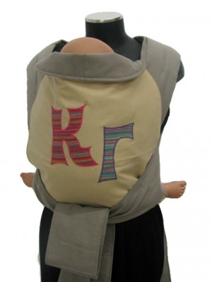 "<a href=""http://www.babywearing.gr/product/aplique-two-letters/"" target=""_blank"">δύο γράμματα</a> 14€"