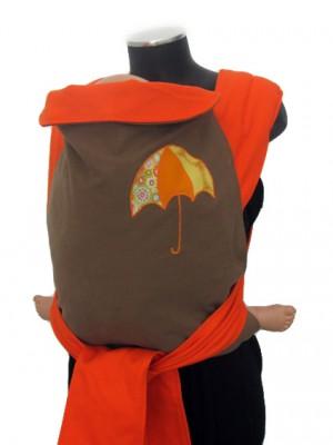 "<a href=""http://www.babywearing.gr/product/aplique-umbrella/"" target=""_blank"">ομπρέλα</a> 10€"