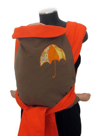"<a href=""http://www.babywearing.gr/product/aplique-umbrella/""target=""_blank"">ομπρέλα</a> 10€"
