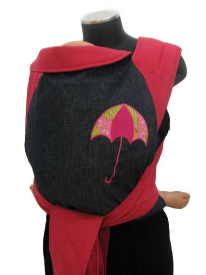 "<a href=""http://www.babywearing.gr/en/product/aplique-umbrella/""target=""_blank"">umbrella</a>10€"