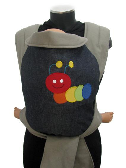 "<a href=""http://www.babywearing.gr/product/aplique-worm/""target=""_blank"">σκουλήκι</a> 25€"