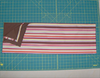Copy of pouch 018