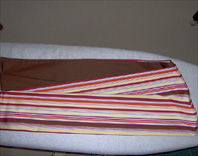 Copy of pouch 038