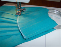 DIY_slings 025