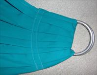 DIY_slings 035