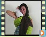 video_odigies_gia_marsipo_sling