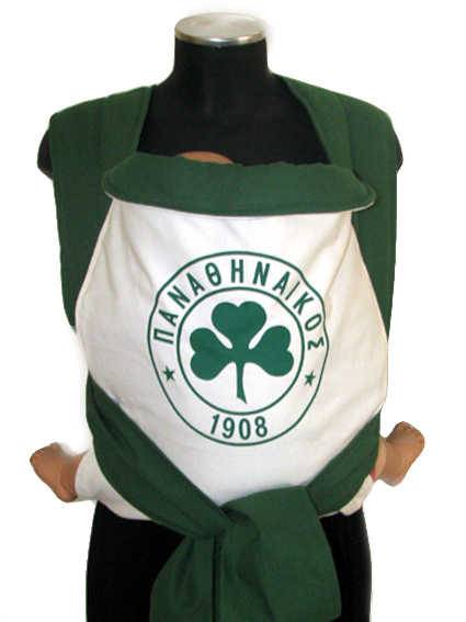 """<a href=""""http://www.babywearing.gr/product/ironon-panathinaikos-logo/""""target=""""_blank"""">Παναθηναϊκός Σήμα</a> 15€"""