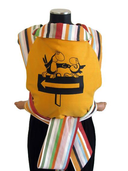 """<a href=""""http://www.babywearing.gr/product/ironon-birds-by-arkas/""""target=""""_blank"""">Χαμηλές πτήσεις του Αρκά</a> 15€"""