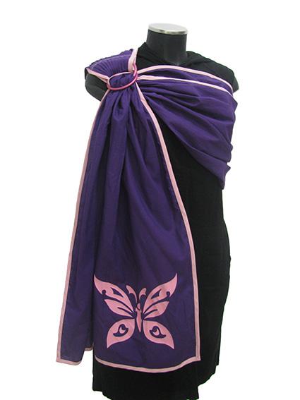 "<a href=""http://www.babywearing.gr/product/ironon-butterfly/""target=""_blank"">Πεταλούδα</a> 15€"