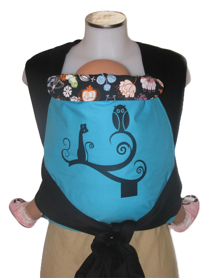 "<a href=""http://www.babywearing.gr/product/ironon-cat-and-owl/""target=""_blank"">Γάτα – Κουκουβάγια σε κλαδί</a> 15€"