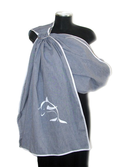 """<a href=""""http://www.babywearing.gr/product/ironon-dolphin/""""target=""""_blank"""">Δελφίνι</a> 15€"""