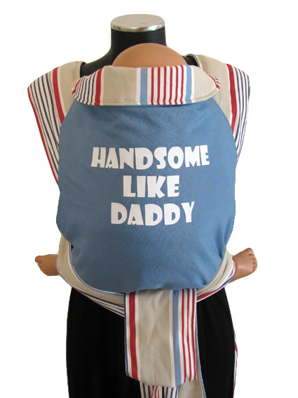 "<a href=""http://www.babywearing.gr/product/ironon-handsome-like-daddy/""target=""_blank"">Handsome like daddy</a> 15€"