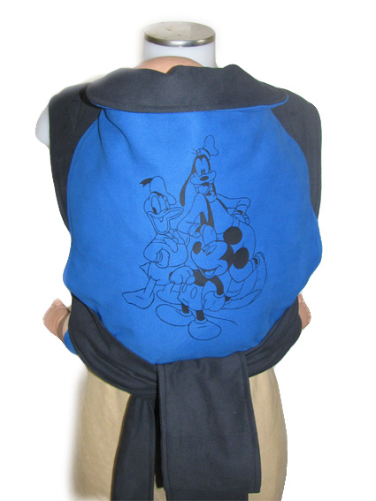 "<a href=""http://www.babywearing.gr/product/ironon-happy-friends/""target=""_blank"">Χαρούμενη παρέα</a> 15€"