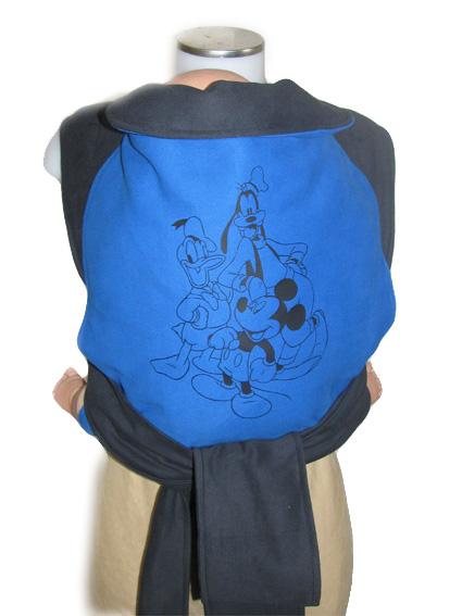 "<a href=""http://www.babywearing.gr/product/ironon-happy-friends/""target=""_blank"">Χαρούμενη παρέα</a> 15€"