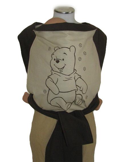 "<a href=""http://www.babywearing.gr/product/ironon-happy-winnie/""target=""_blank"">Winnie καθιστός</a> 15€"