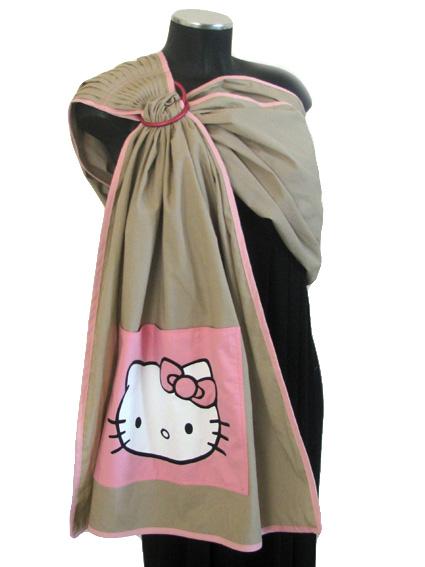 Hello Kitty 22€
