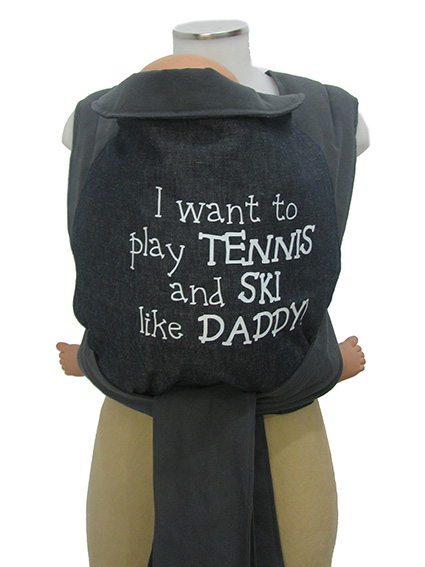 I want to play tennis… 15€