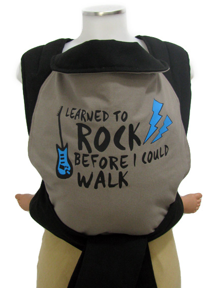 """<a href=""""http://www.babywearing.gr/product/ironon-learned-to-rock/""""target=""""_blank"""">Learned to Rock</a> 22€"""