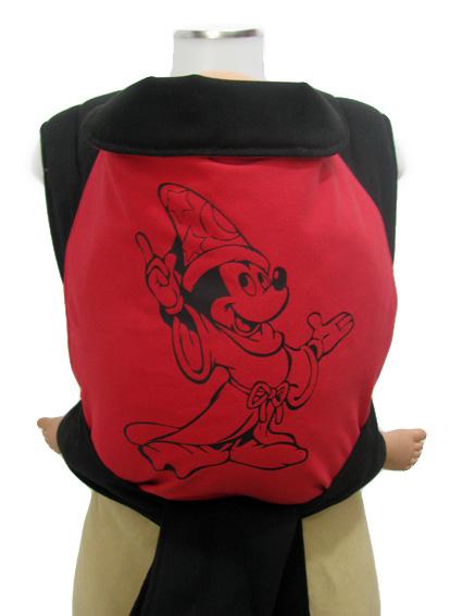 "<a href=""http://www.babywearing.gr/product/ironon-mickey-fantasia/""target=""_blank"">Μίκυ μάγος</a> 15€"