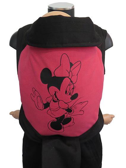 "<a href=""http://www.babywearing.gr/product/ironon-minnie-cute/""target=""_blank"">Minnie cute</a> 15€"