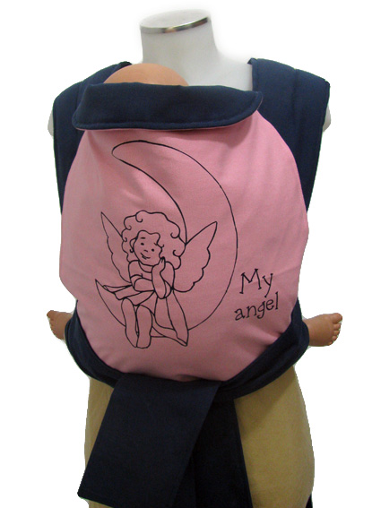 "<a href=""http://www.babywearing.gr/product/ironon-my-angel/""target=""_blank"">My angel</a> 15€"