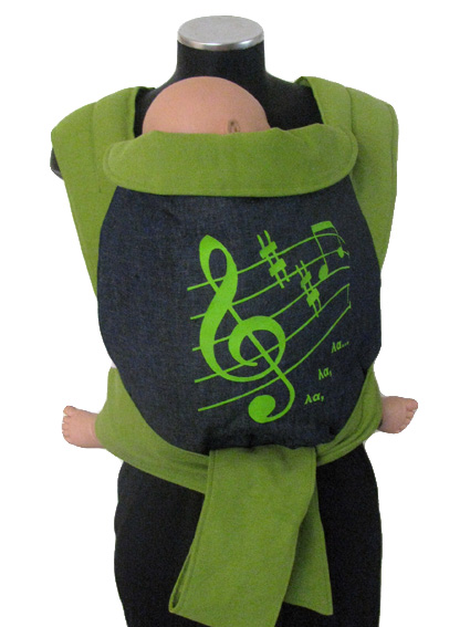 "<a href=""http://www.babywearing.gr/en/product/ironon-notes-on-staff/""target=""_blank"">Notes on staff</a>  15€"