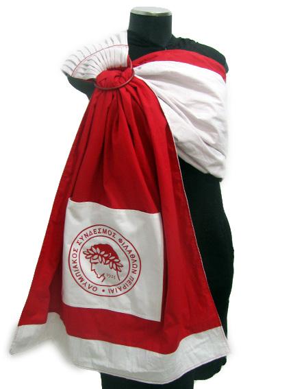 "<a href=""http://www.babywearing.gr/product/ironon-olympiakos-logo"" target=""_blank"">Ολυμπιακός Σήμα</a> 15€"