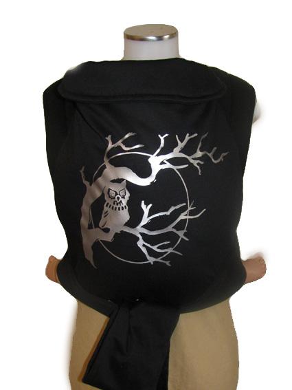 "<a href=""http://www.babywearing.gr/product/ironon-owl-on-tree/""target=""_blank"">Κουκουβάγια σε κλαδί</a> 15€"