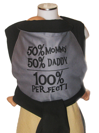 "<a href=""http://www.babywearing.gr/product/100-awesome-baby/""target=""_blank"">100% awesome baby</a> 15€"