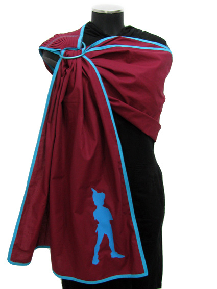 """<a href=""""http://www.babywearing.gr/product/ironon-peter-pan-silhouette/""""target=""""_blank"""">Πήτερ Παν (σκιά)</a> 15€"""