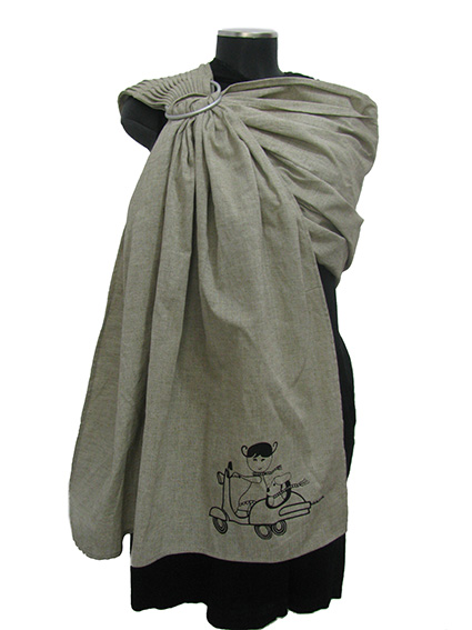 """<a href=""""http://www.babywearing.gr/product/ironon-scooter-girl/""""target=""""_blank"""">Κοριτσάκι σκούτερ</a> 15€"""