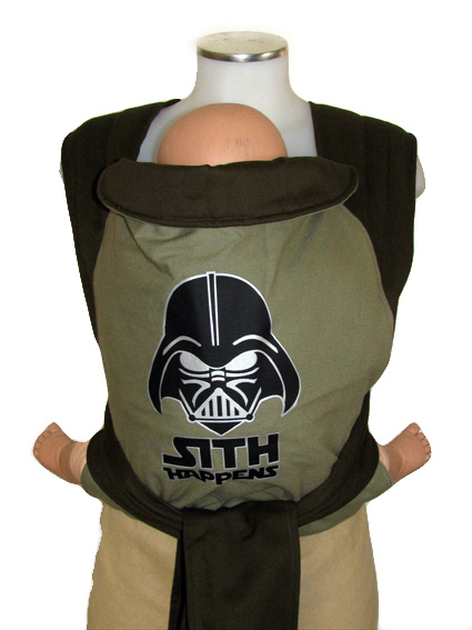 """<a href=""""http://www.babywearing.gr/product/sith-happens/""""target=""""_blank"""">SITH Happens</a> 22€"""