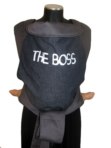 """<a href=""""http://www.babywearing.gr/product/ironon-the-boss/""""target=""""_blank"""">THE BOSS</a> 15€"""