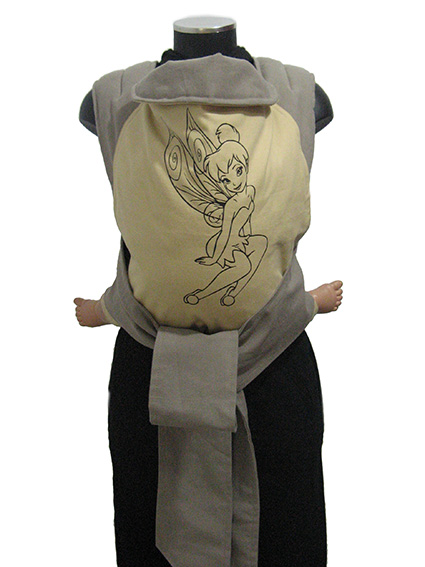 """<a href=""""http://www.babywearing.gr/product/ironon-tinkerbell/""""target=""""_blank"""">Tinkerbell</a> 15€"""