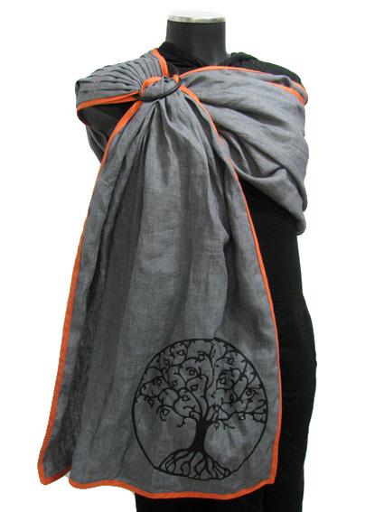 "<a href=""http://www.babywearing.gr/product/ironon-tree-of-life/""target=""_blank"">Δέντρο της ζωής</a> 15€"