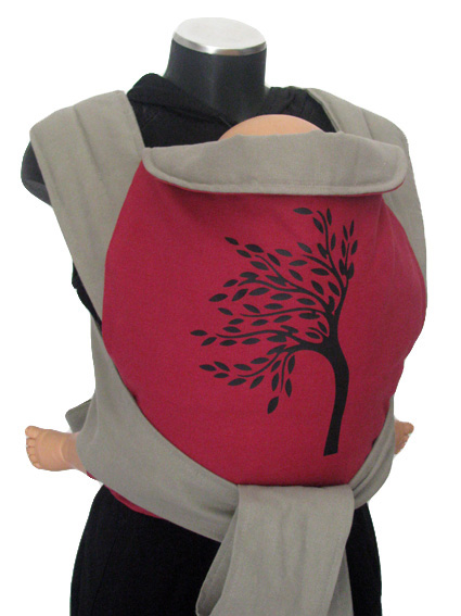 "<a href=""http://www.babywearing.gr/product/ironon-tree/""target=""_blank"">Δεντράκι</a> 15€"