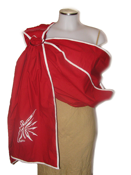 "<a href=""http://www.babywearing.gr/product/ironon-tribal-fairy/""target=""_blank"">Νεράιδα</a> 15€"