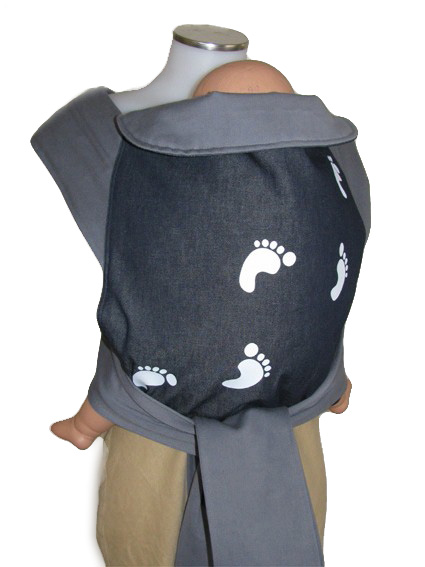 """<a href=""""http://www.babywearing.gr/product/ironon-walking-baby-steps/""""target=""""_blank"""">Βηματάκια</a> 15€"""