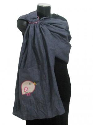 "<a href=""http://www.babywearing.gr/product/aplique-bird/"" target=""_blank"">πουλάκι</a> 10€"