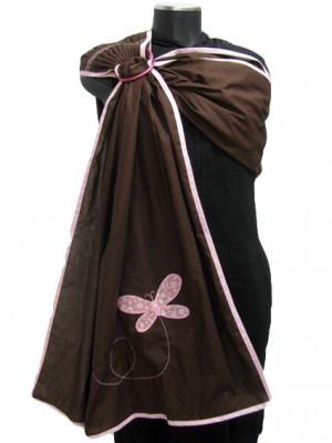 """<a href=""""http://www.babywearing.gr/product/aplique-butterfly/ """"target=""""_blank"""">πεταλούδα</a> 7€"""