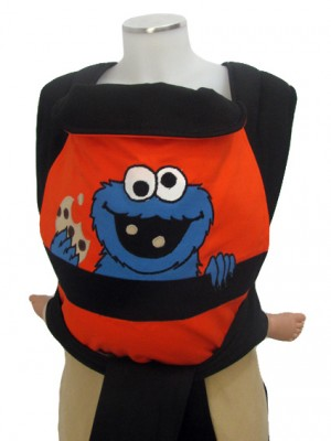 "<a href=""http://www.babywearing.gr/product/aplique-cookie-monster/""target=""_blank"">μπισκοτοτέρας</a>  35€"