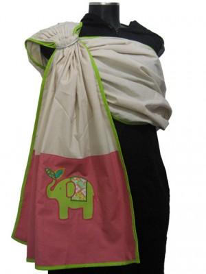 """<a href=""""http://www.babywearing.gr/product/aplique-elephant-fancy/"""" target=""""_blank"""">ελέφαντας fancy</a> 10€"""