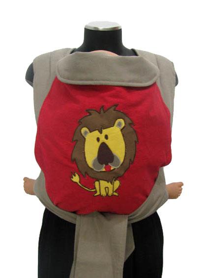 """<a href=""""http://www.babywearing.gr/en/product/aplique-lion/""""target=""""_blank"""">lion</a> 25€"""