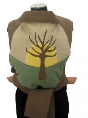 "<a href=""http://www.babywearing.gr/product/aplique-sunset-tree/""target=""_blank"">ηλιοβασίλεμα δέντρο</a>  25€"