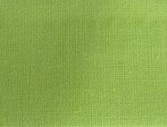 """1203<br><a href=""""http://www.babywearing.gr/en/product/fb1203""""target=""""_blank"""">Apple Green</a>"""