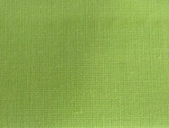 "1203<br><a href=""http://www.babywearing.gr/en/product/fb1203""target=""_blank"">Apple Green</a>"