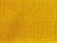 "1205<br><a href=""http://www.babywearing.gr/en/product/fb1205""target=""_blank"">School-Bus Yellow</a>"
