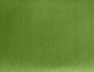 "1210<br><a href=""http://www.babywearing.gr/product/fb1210"" target=""_blank"">Πράσινο λεμόνι</a>"