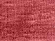"1211<br><a href=""http://www.babywearing.gr/en/product/fb1211""target=""_blank"">Dusty rose</a>"